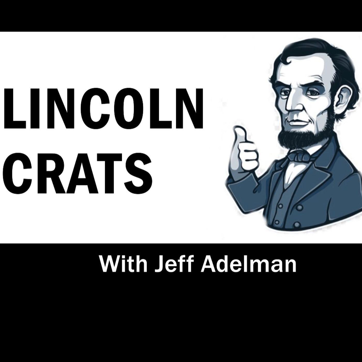 Lincolncrats