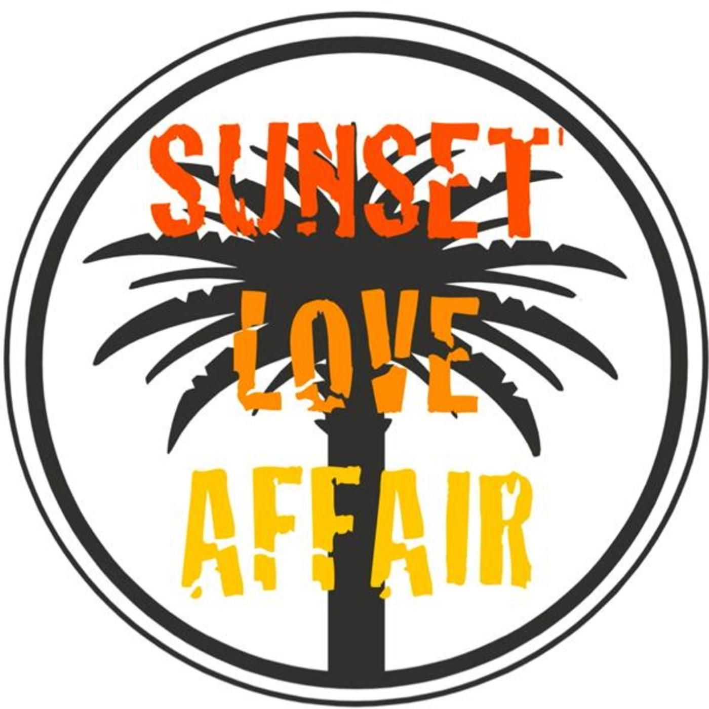 Sunset Love Affair: Album Discussion