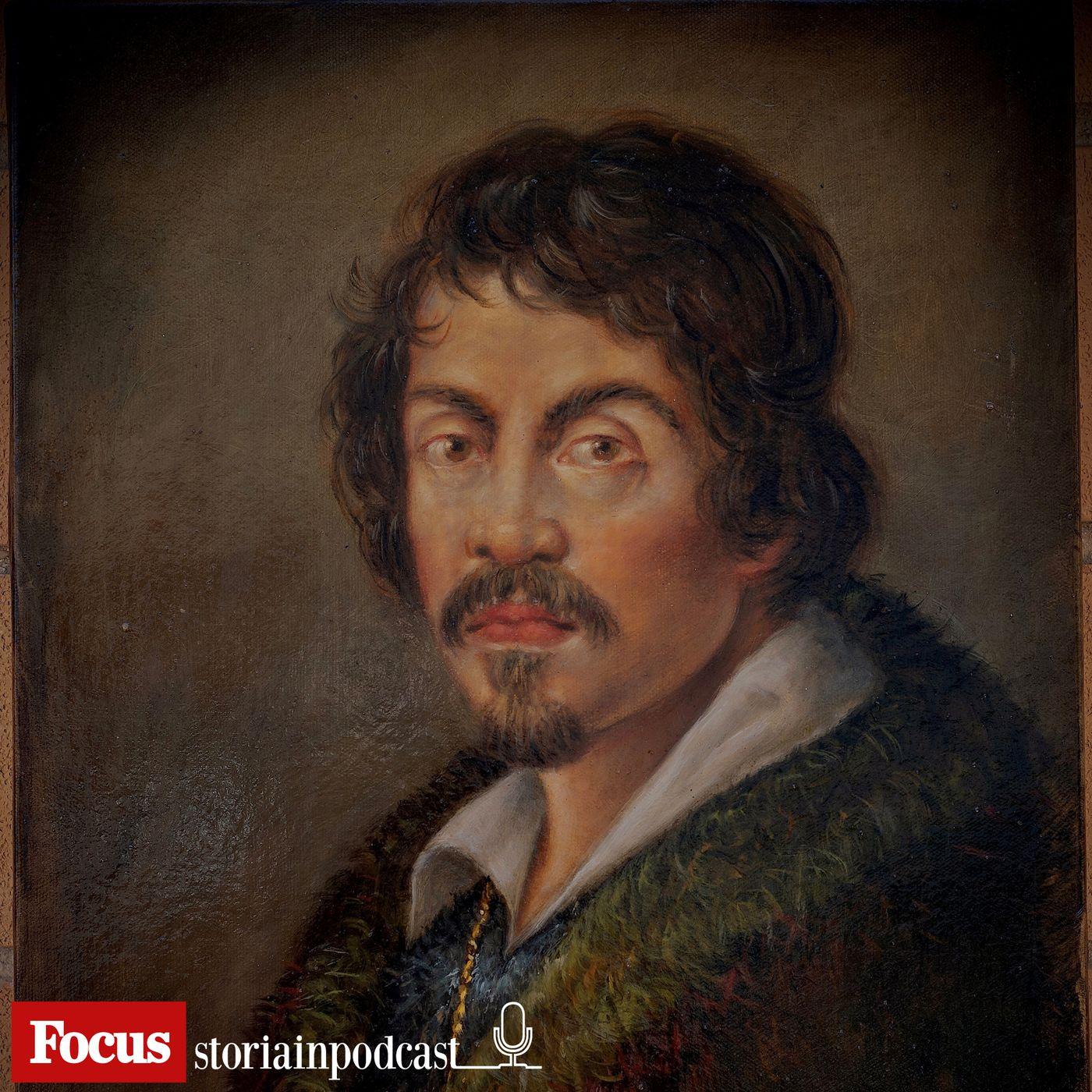 450 anni fa nasceva Caravaggio