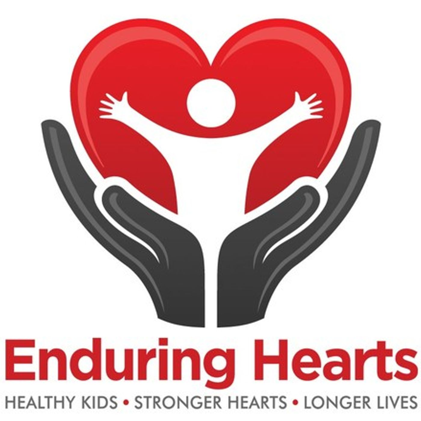 Kelly Fechalos with Enduring Hearts on Non Profits Radio