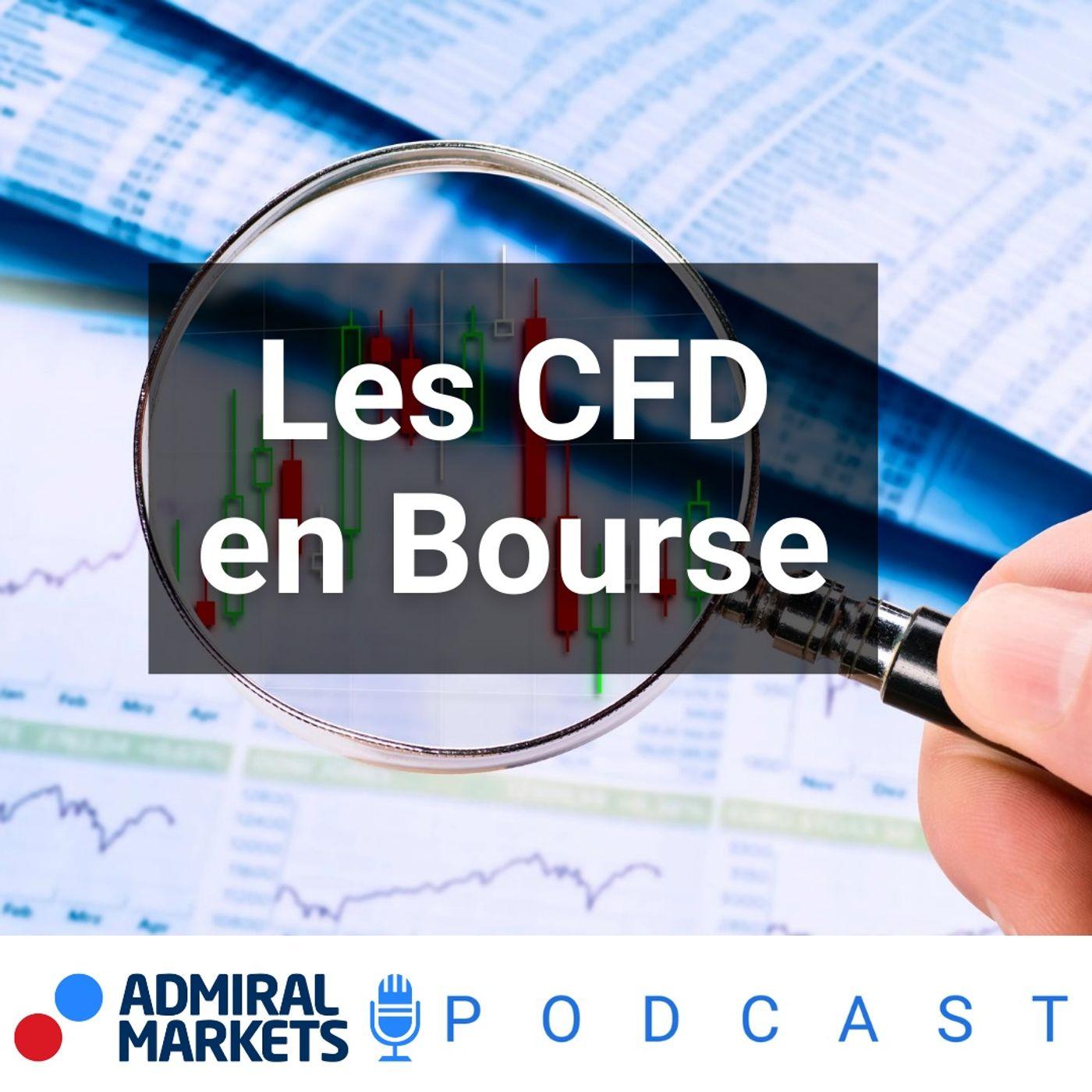Comprendre les CFD en Bourse 🧐