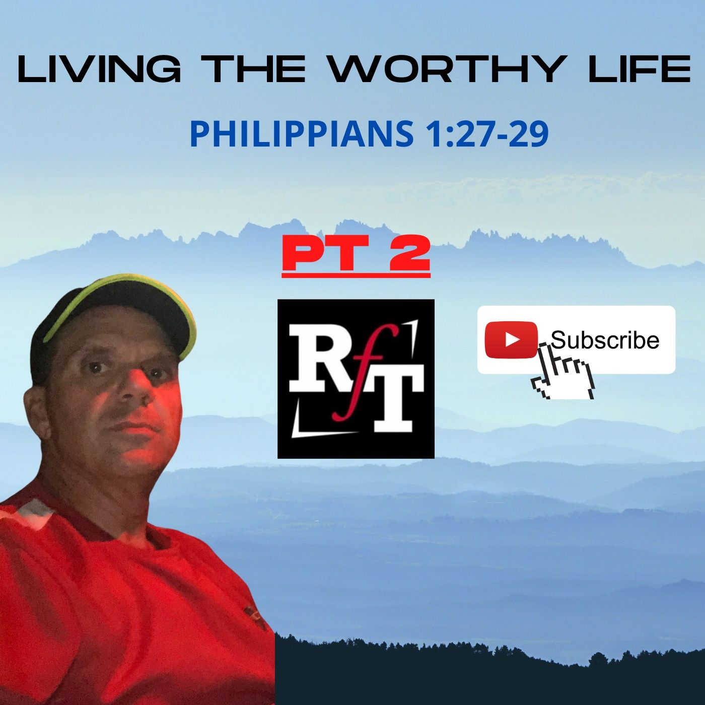 PT2-The Worthy Life - 3:15:21, 4.29 PM