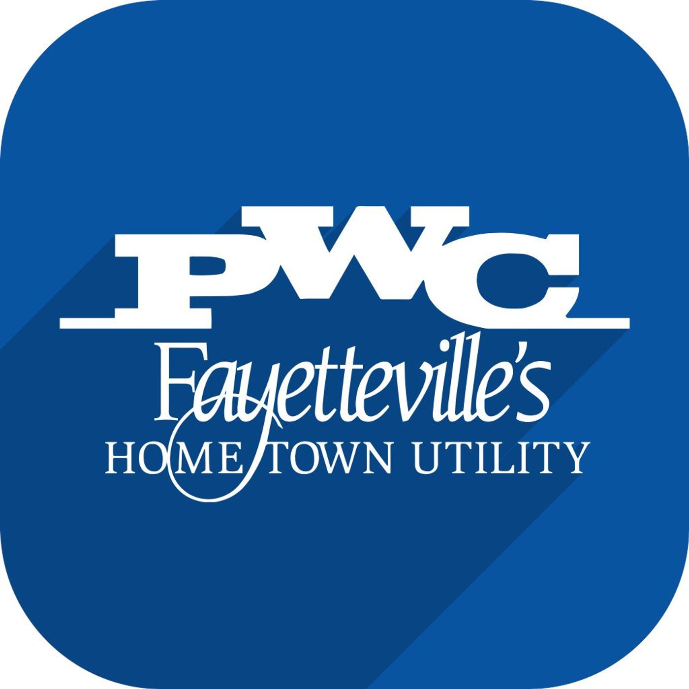 PWC - Save monthly with Solar Panel Subscription - Jan 2020
