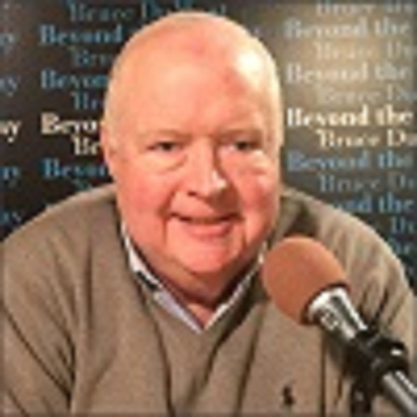 Heartland Newsfeed Radio Network: Beyond The Beltway with Bruce DuMont (July 14, 2019)