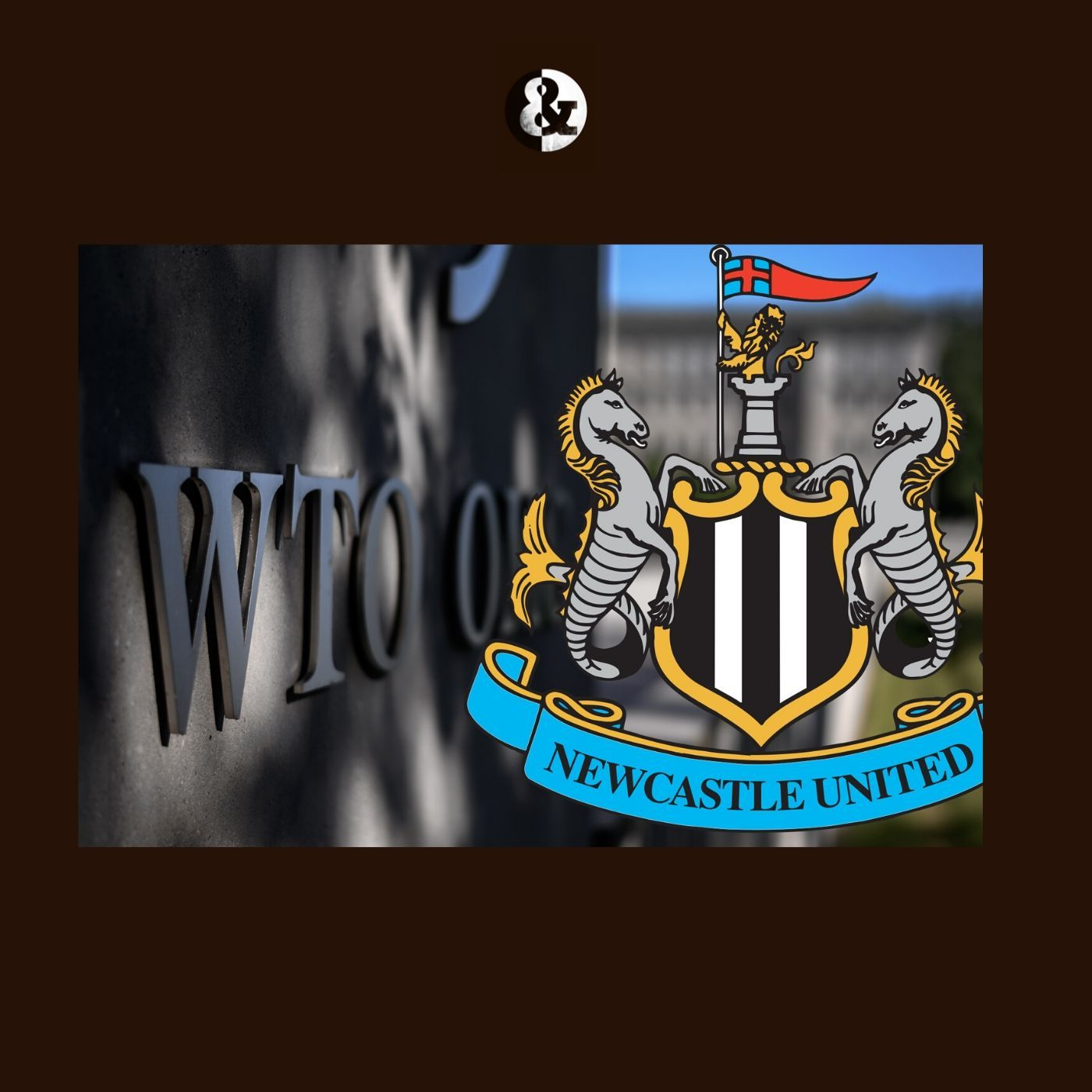 The WTO report: what did it say? And what does it mean for the NUFC takeover?
