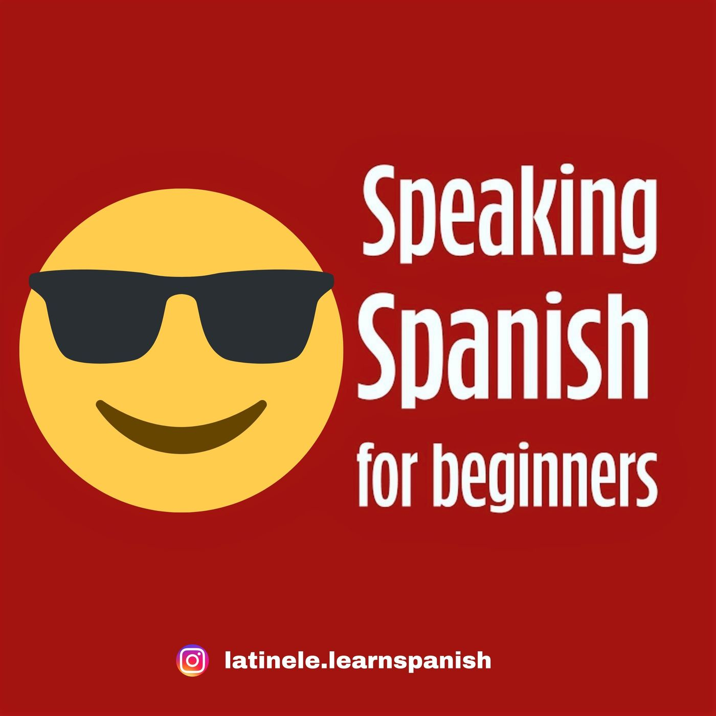 """How to say """"cool"""" in Spanish 😎"""