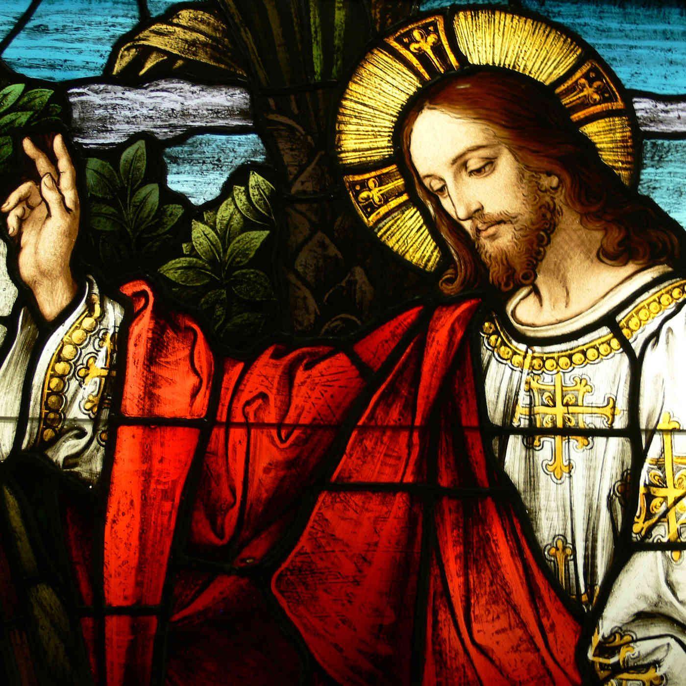 Feast of Saint Luke, Evangelist, October 18 - Evangelizing the World