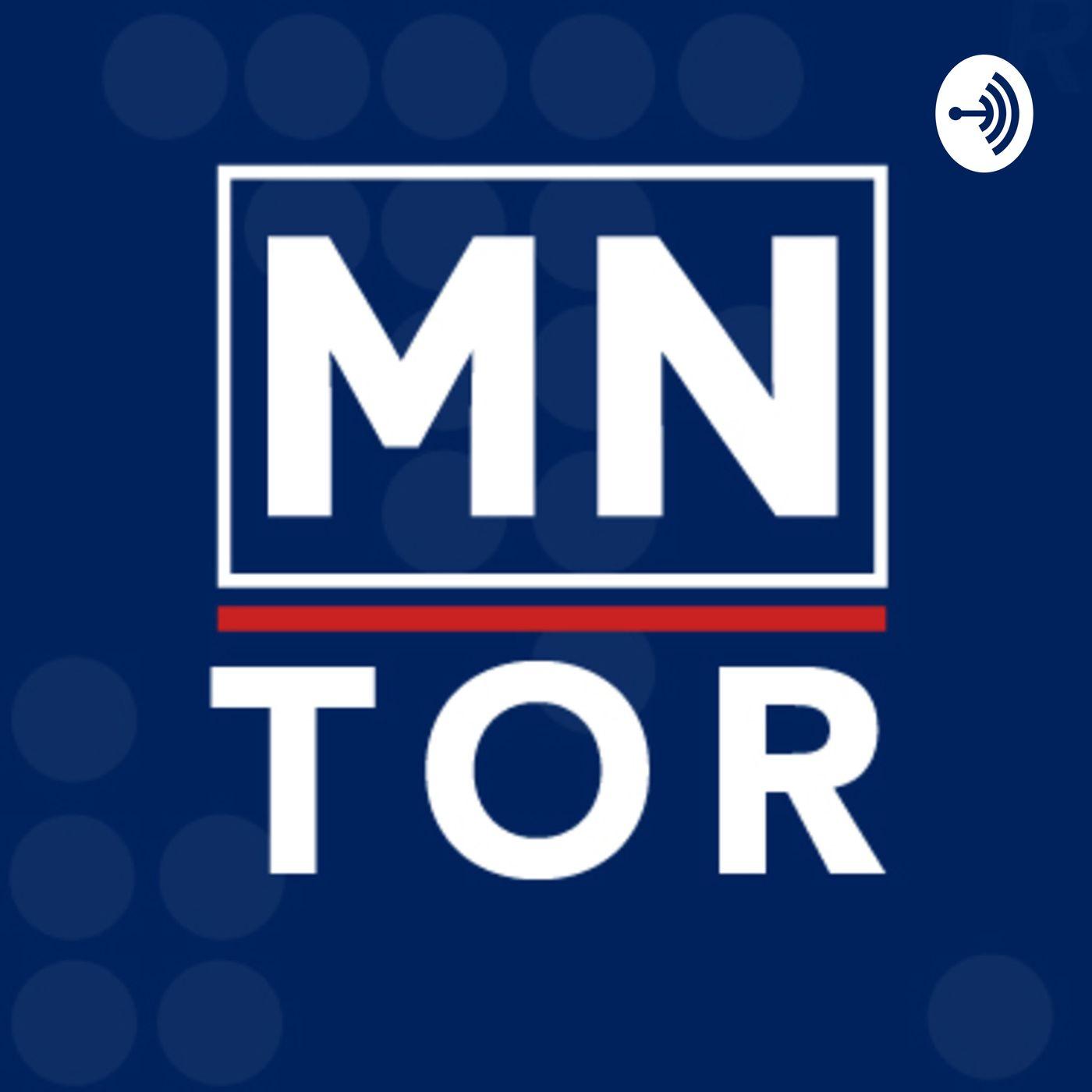 Meganoticias Torreón