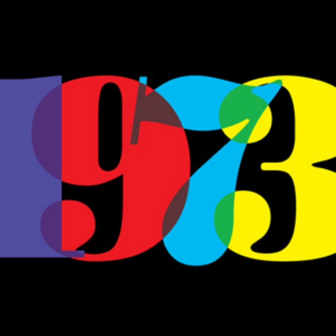 Reelin' 6-2-1973