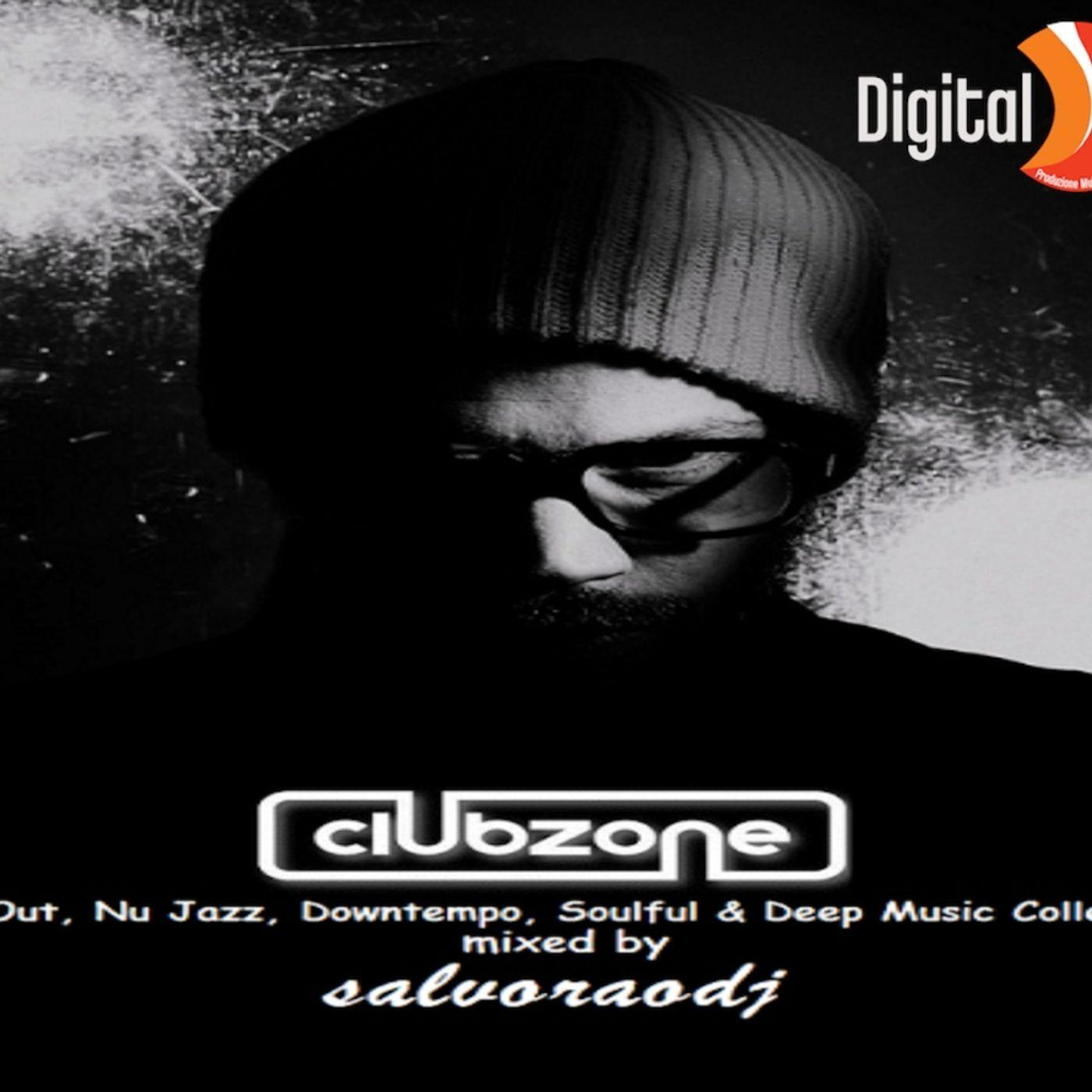 clubzone 1 parte