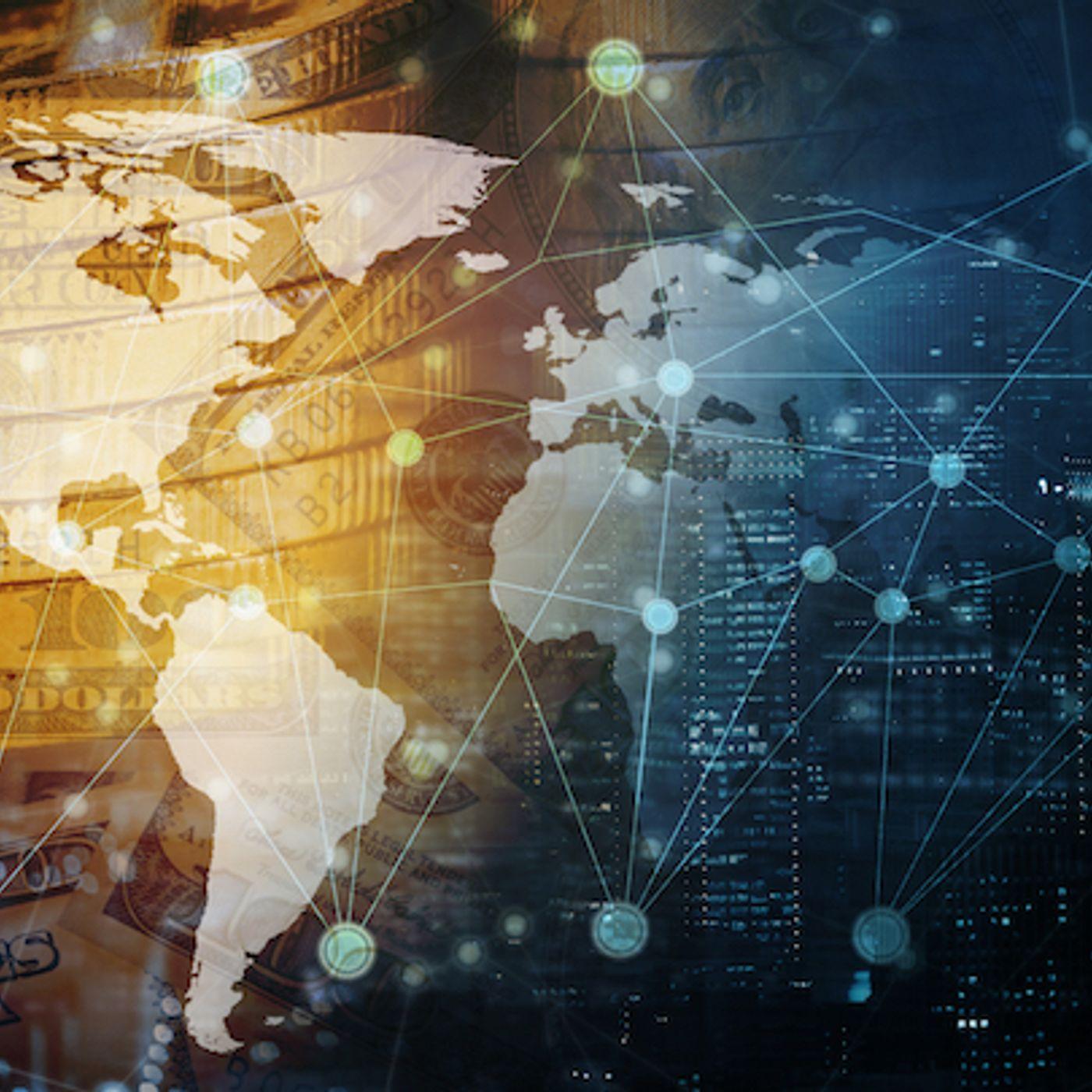 Stratégie d'entreprise: comment les startups peuvent aussi profiter des outils de l'intelligence économique