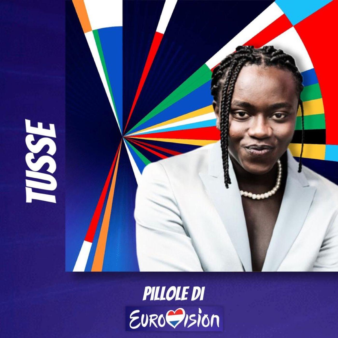 Pillole di Eurovision: Ep. 4 Tusse