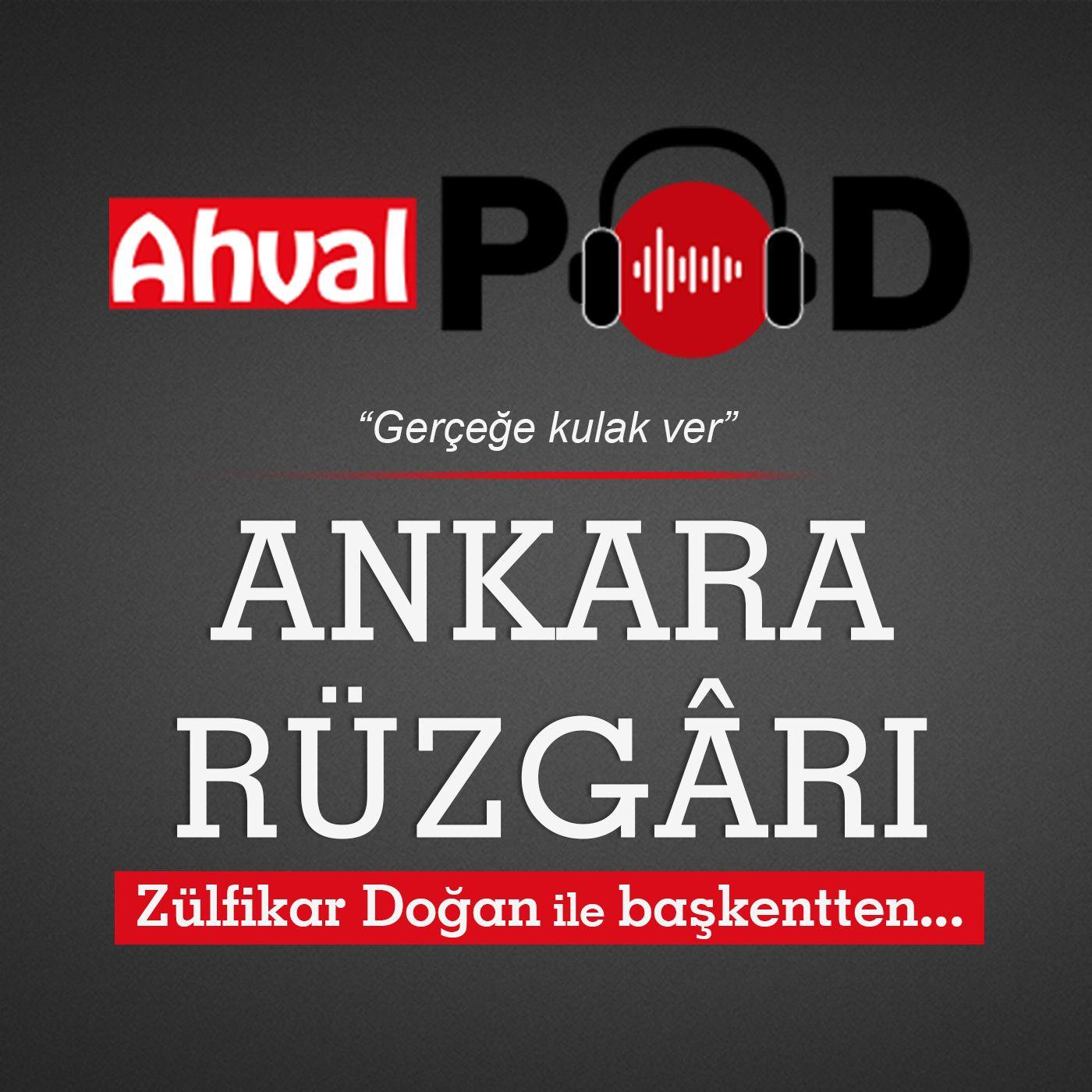 Zülfikar Doğan: Erdoğan yine 'şahlanış yılı' dedi ama 2017'den beri ekonomi tırıs gidiyor