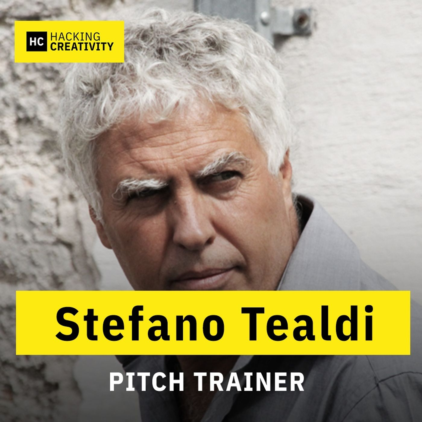 14 - Che cos'è (e come si fa) un pitch
