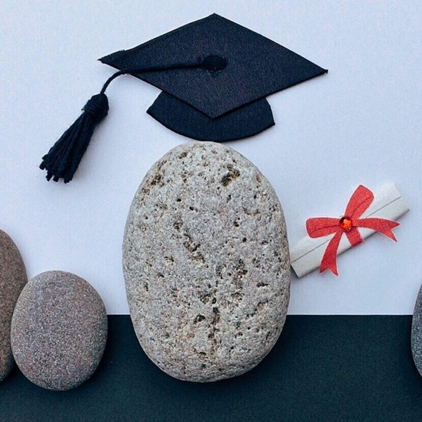 343- 4 ore di studio per laurearti: motivazione e consistenza per i tuoi obiettivi!