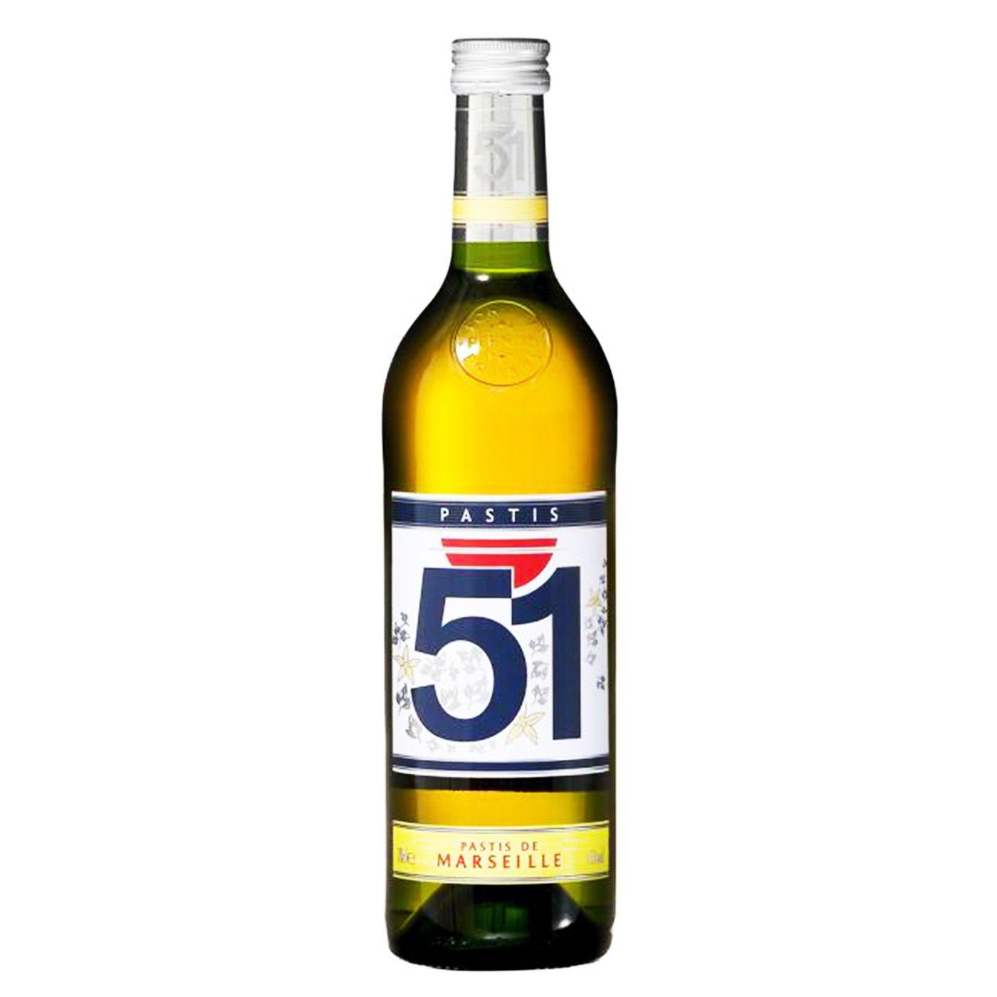51 che pastis!