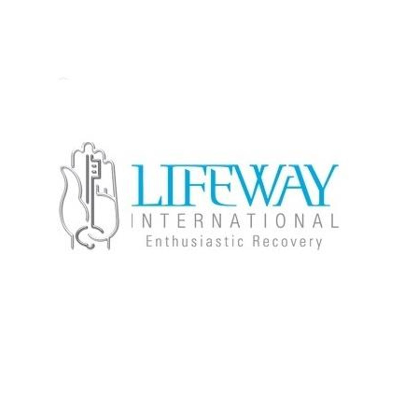 Mental Health News Radio - Enthusiastic Recovery: An Interview with Bill Prasad of Lifeway International