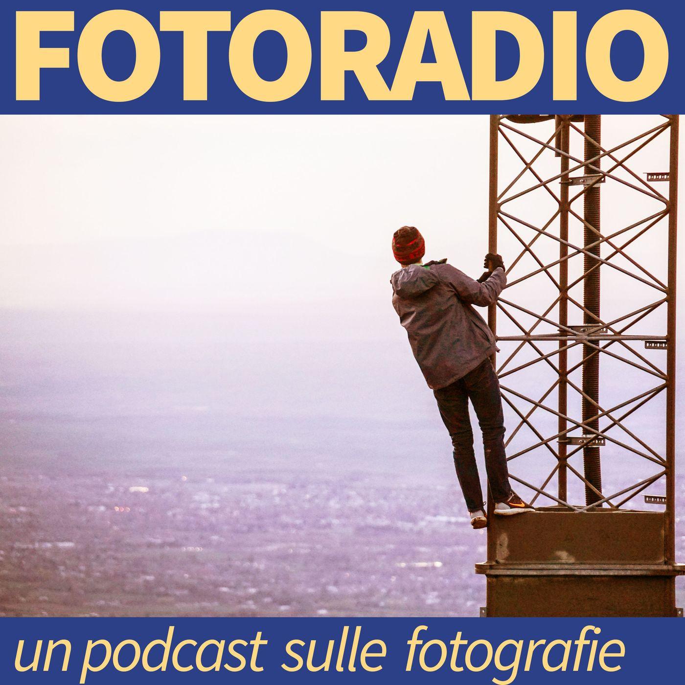 5+5 migliori Podcast italiani di Fotografia del 2019 9