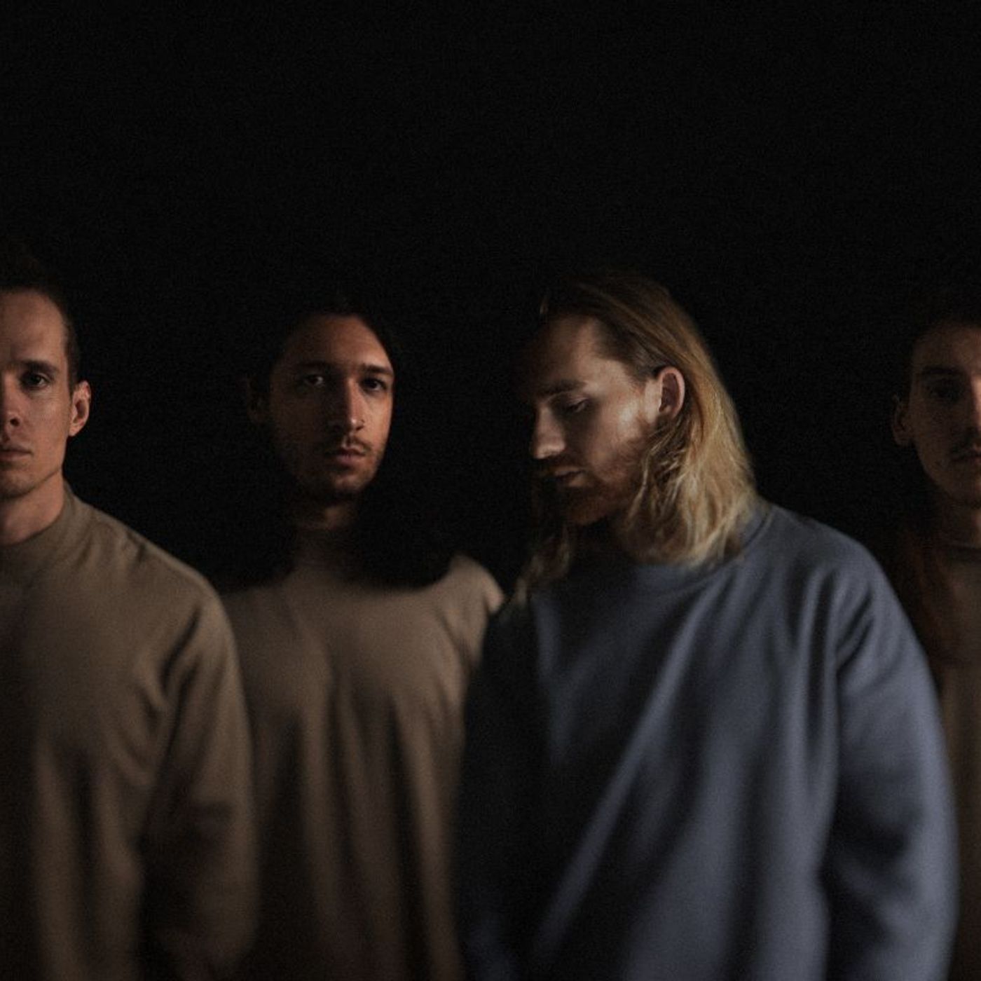 INVENT ANIMATE With Some Home Truths On New EP