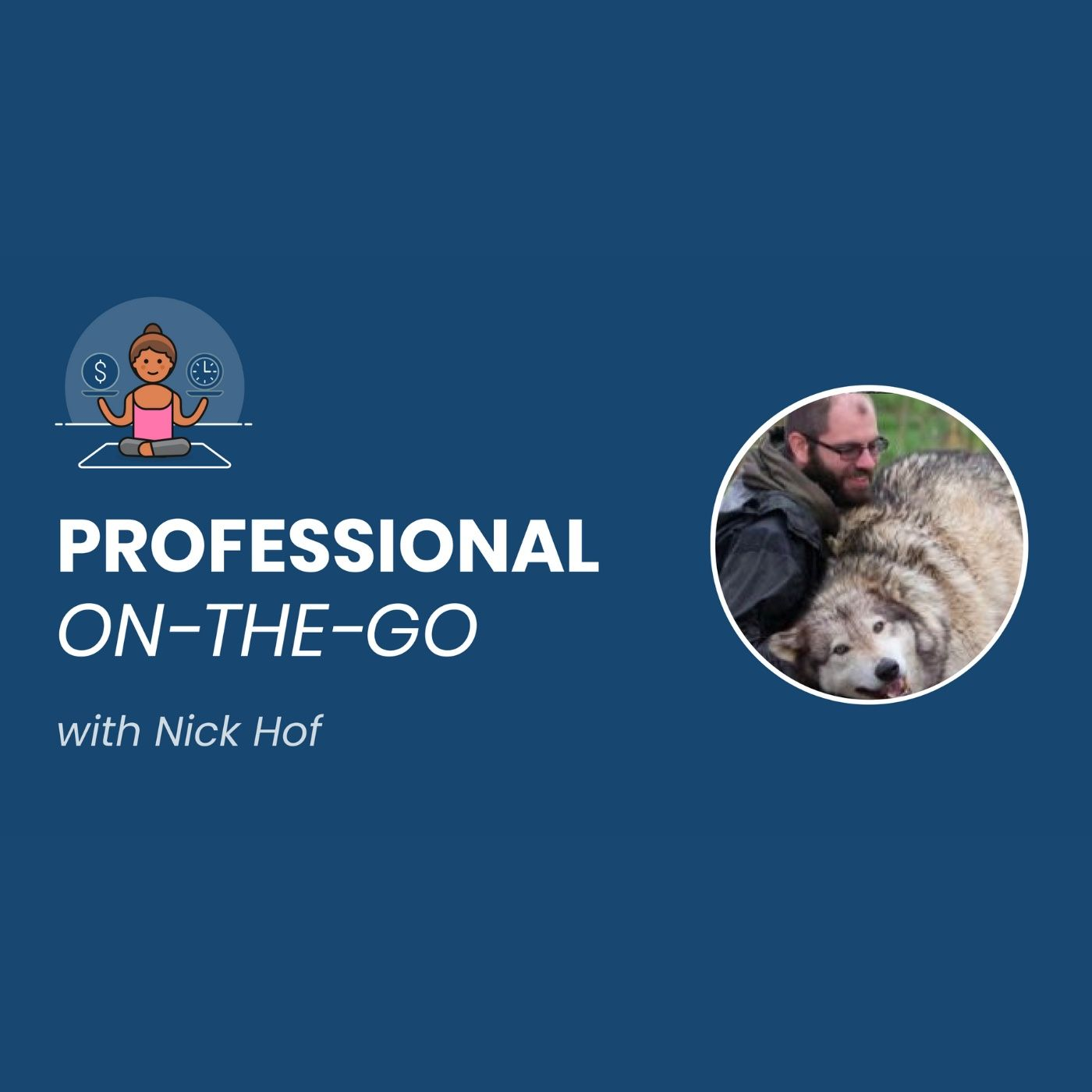 Episode #20: In Dog Trainers We Trust