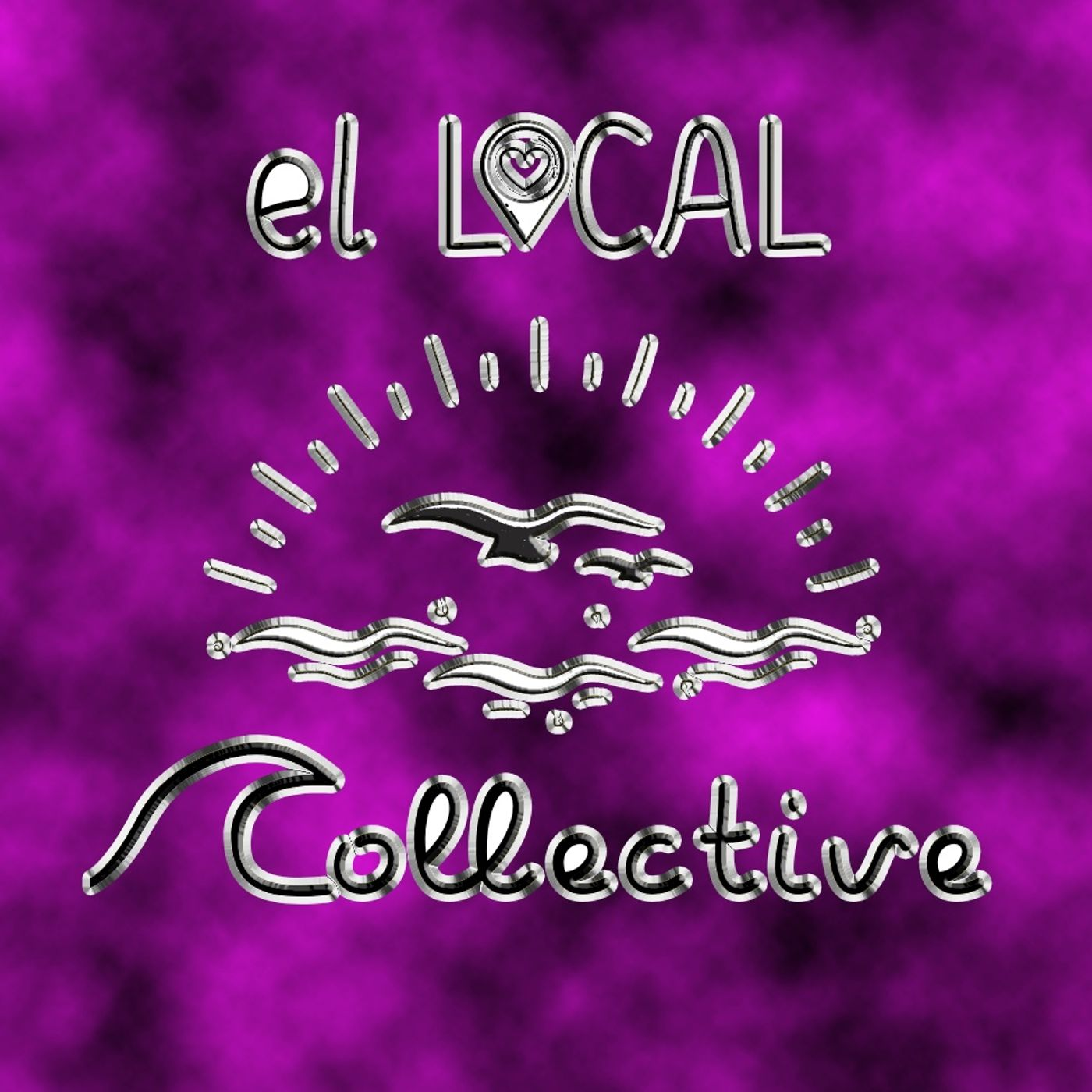 Corpus Christis Own El Local Collective