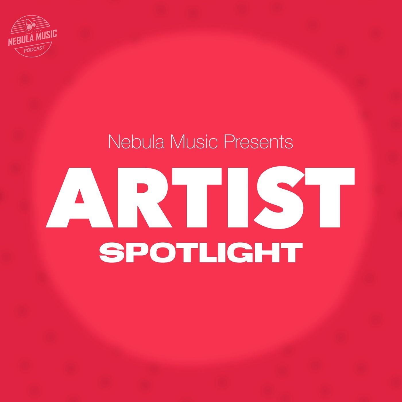 Artist Spotlight: October Edition pt 1