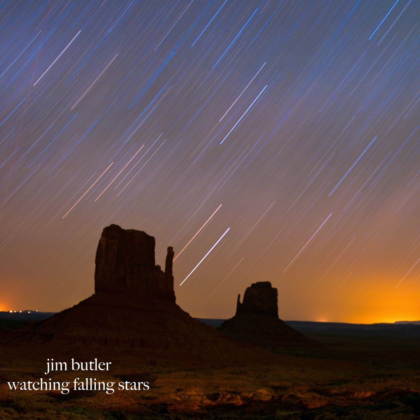 Deep Energy 259 - Watching Falling Stars - Music for Sleep, Meditation, Relaxation, Massage, Yoga, Reiki, Sound Healing and Therapy