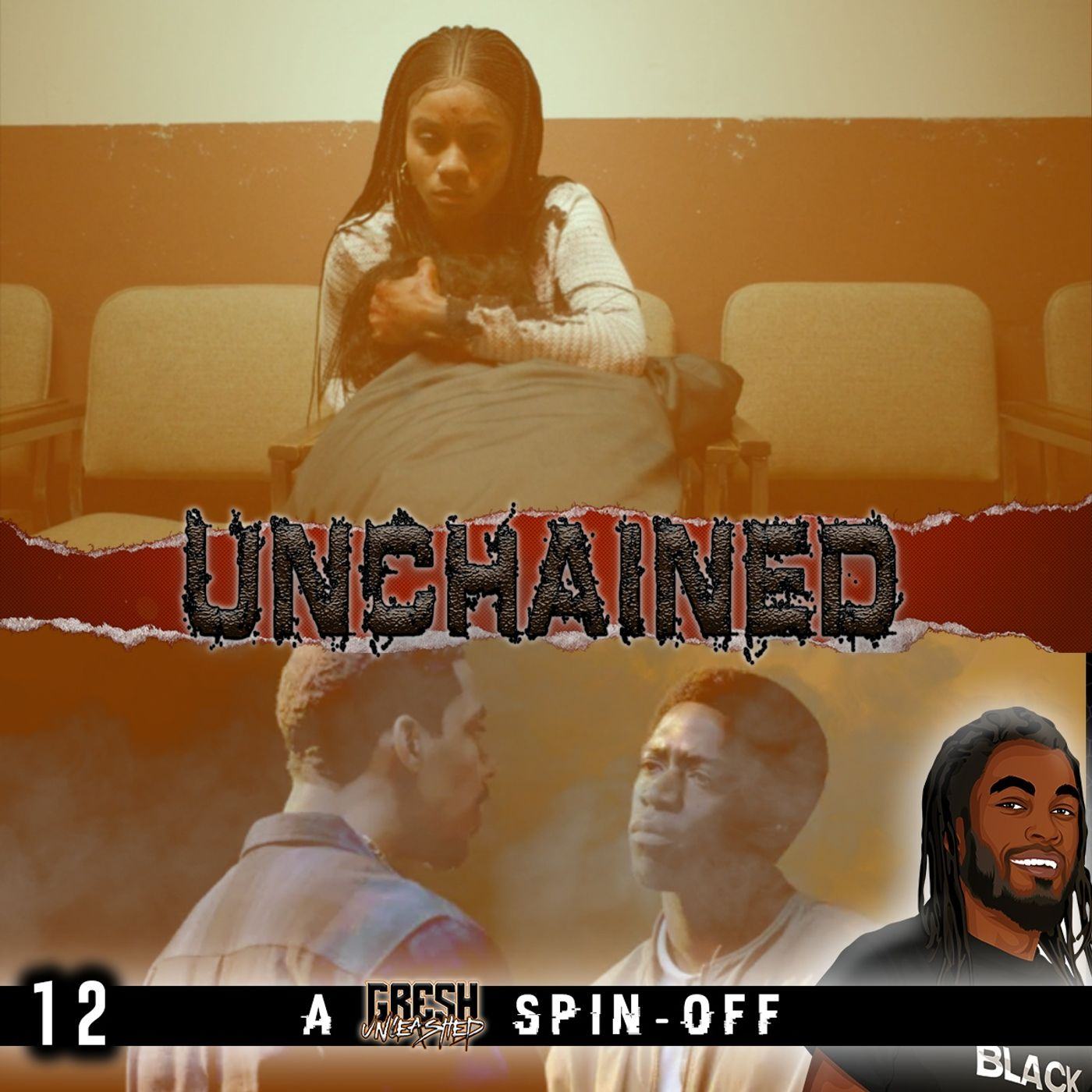 Skully might not be the one we need to look out for   Snowfall Season 4, Episode 5 Review   Unchained #12