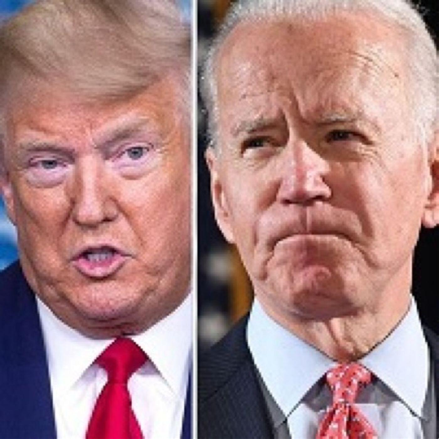 """Se sconfiggerà Trump, Biden sosterrà il """"diritto"""" dei bambini di cambiare di sesso"""