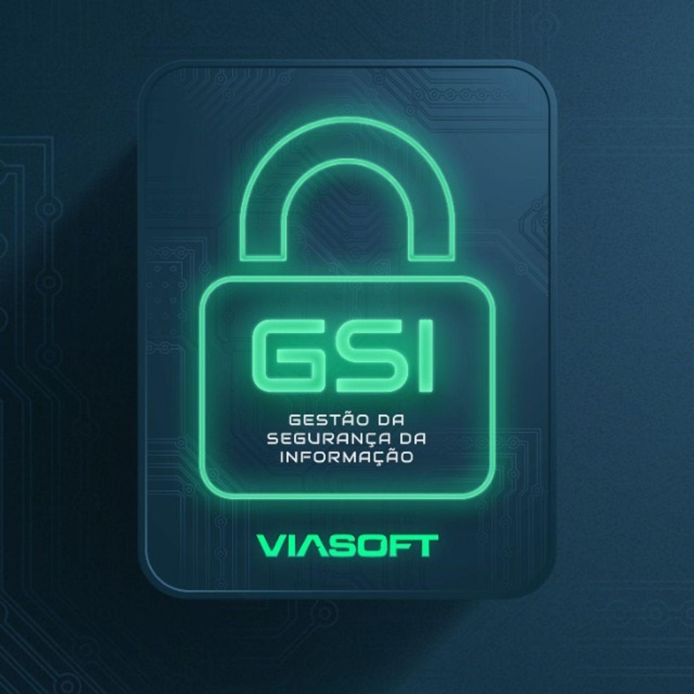 SegCast 28 - Ataques Hackers - O Yahoo e o Maior Vazamento da História