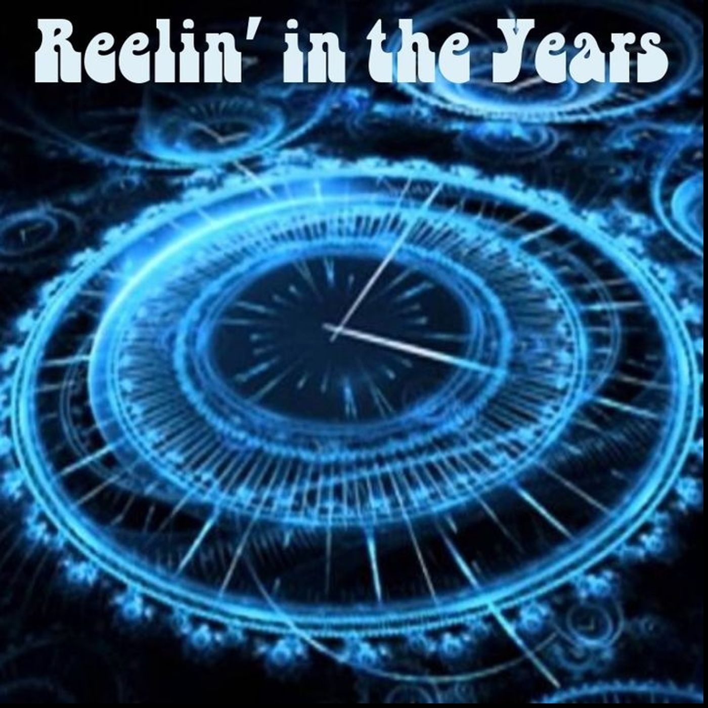Reelin' Aug 4th, 1979