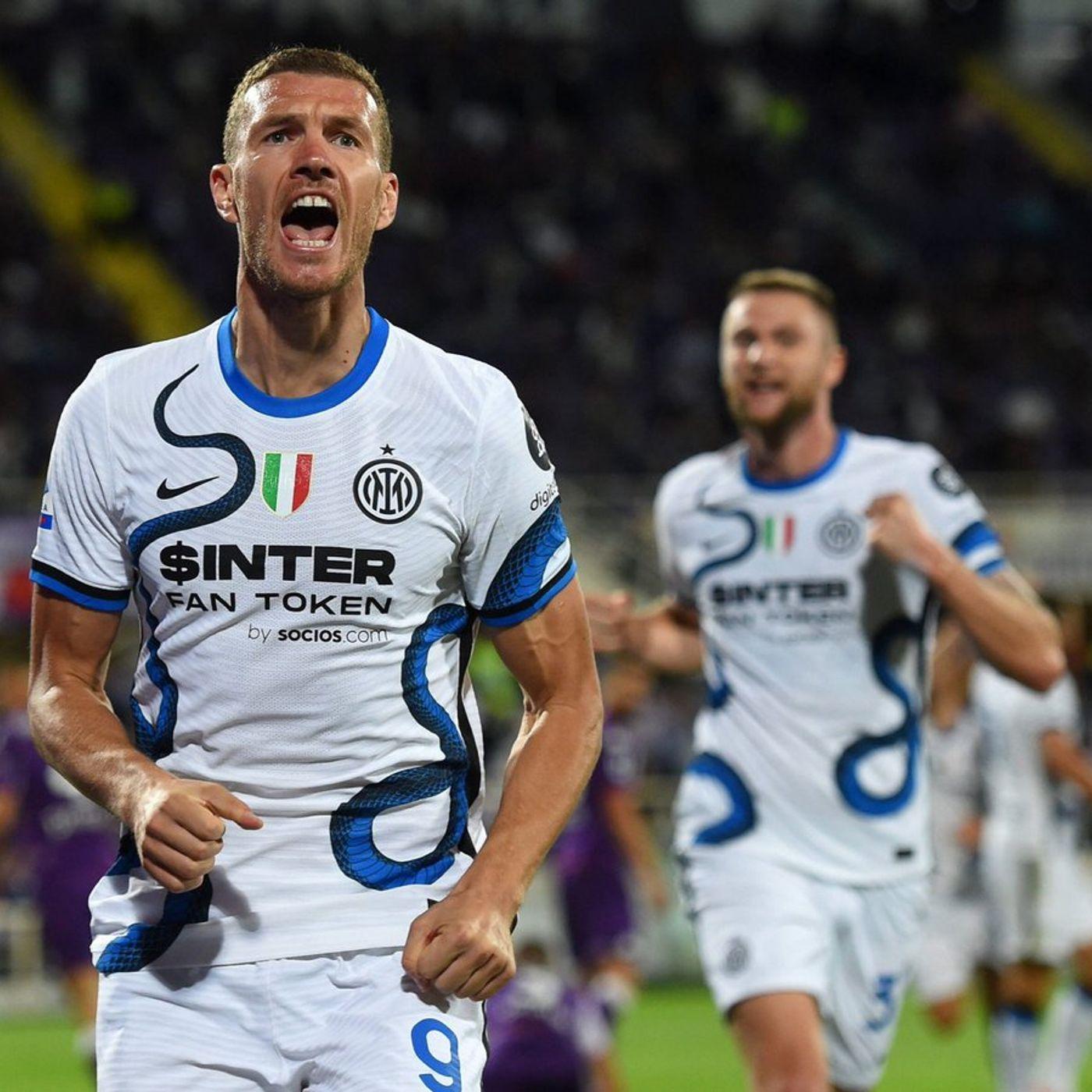 Il punto su Inter e Lazio