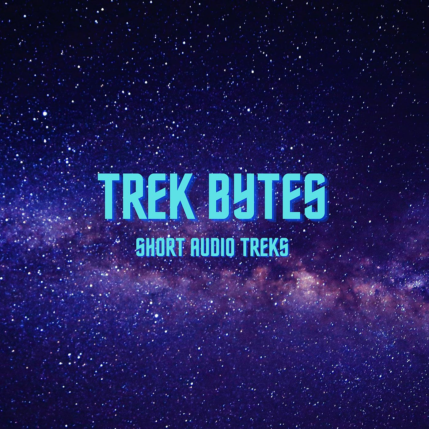 Trek Bytes Sonequa Martin Green On Burnham And Tyler