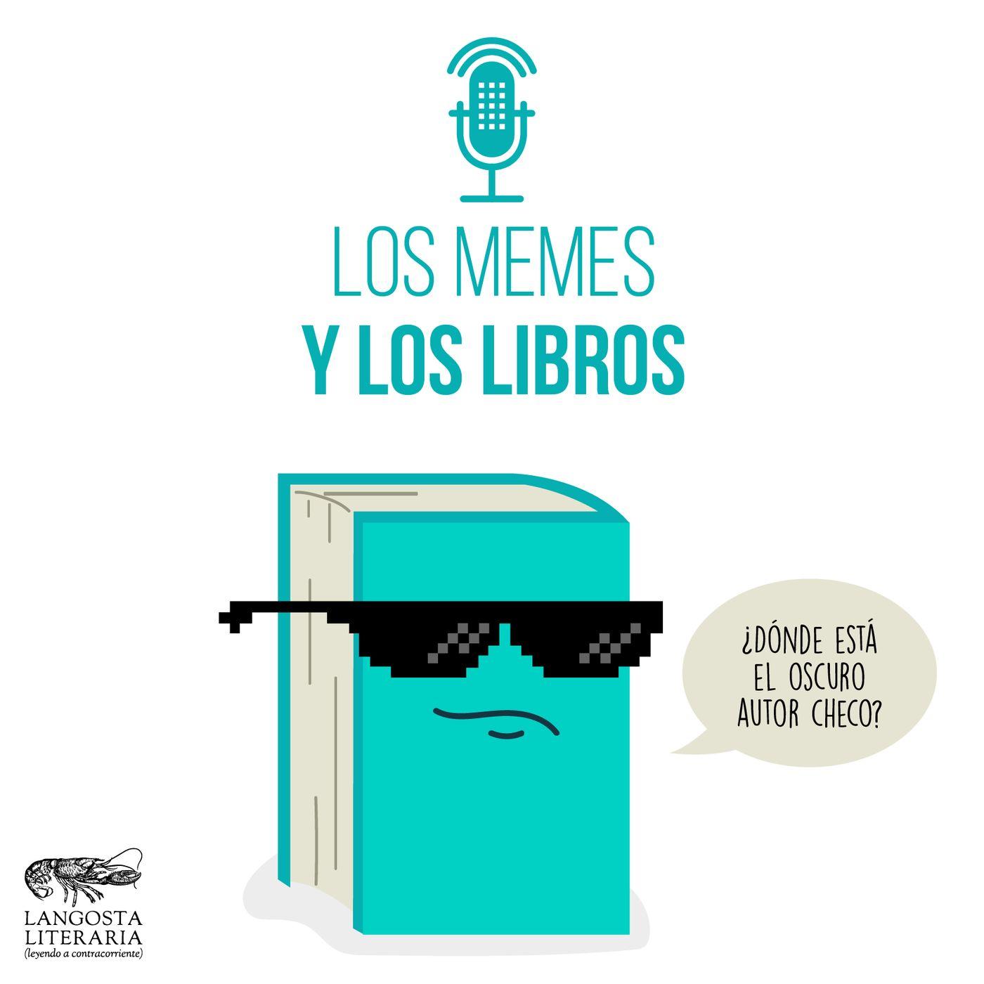 Memes y literatura