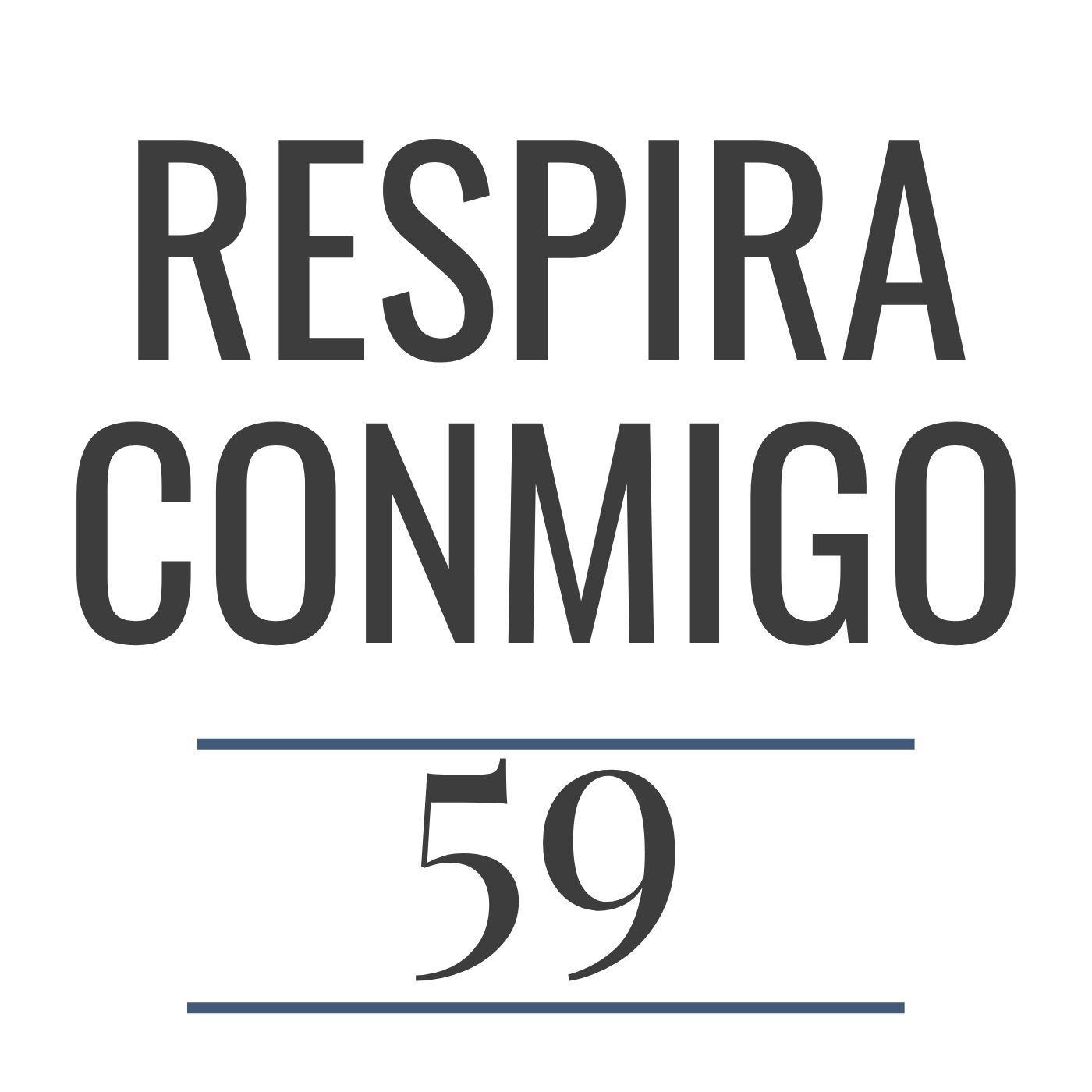 59 - Refinamiento y presencia