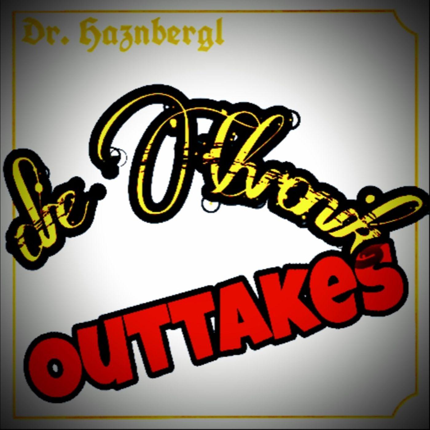 """Die Chronik"" - Album Outtakes"