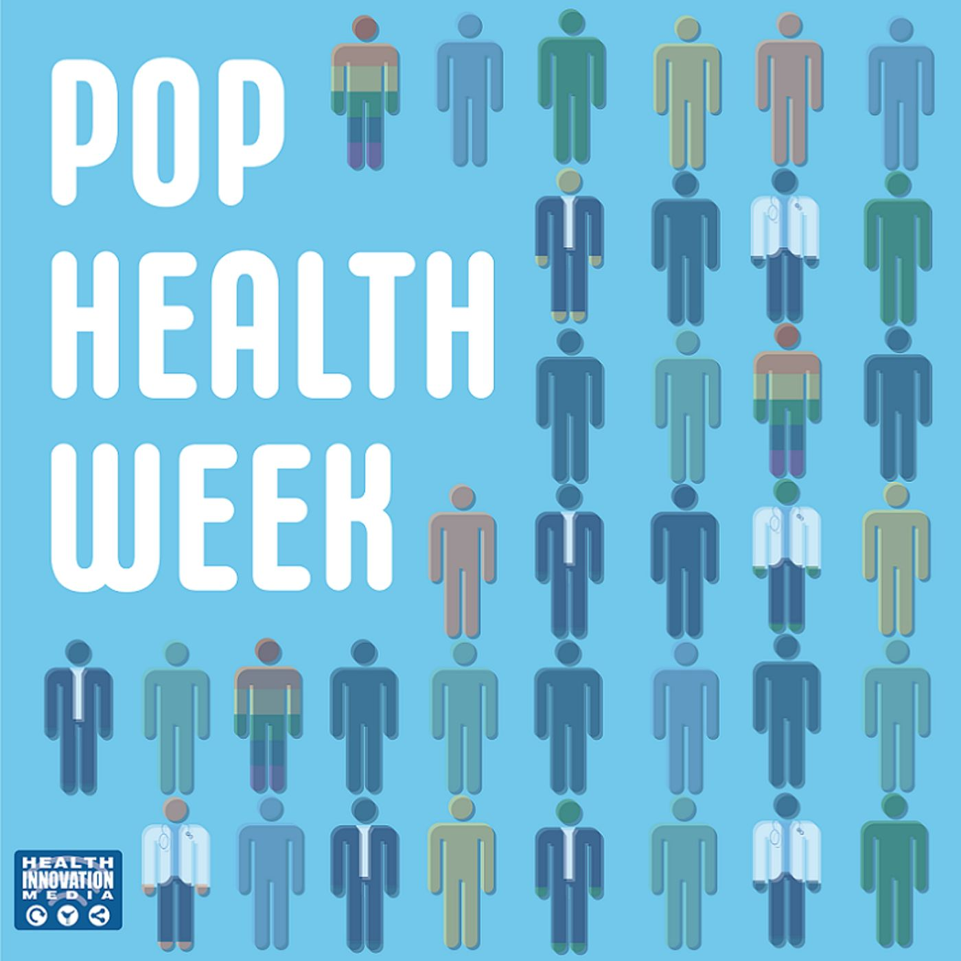 PopHealth Week: Meet Leandro Mena, MD MPH