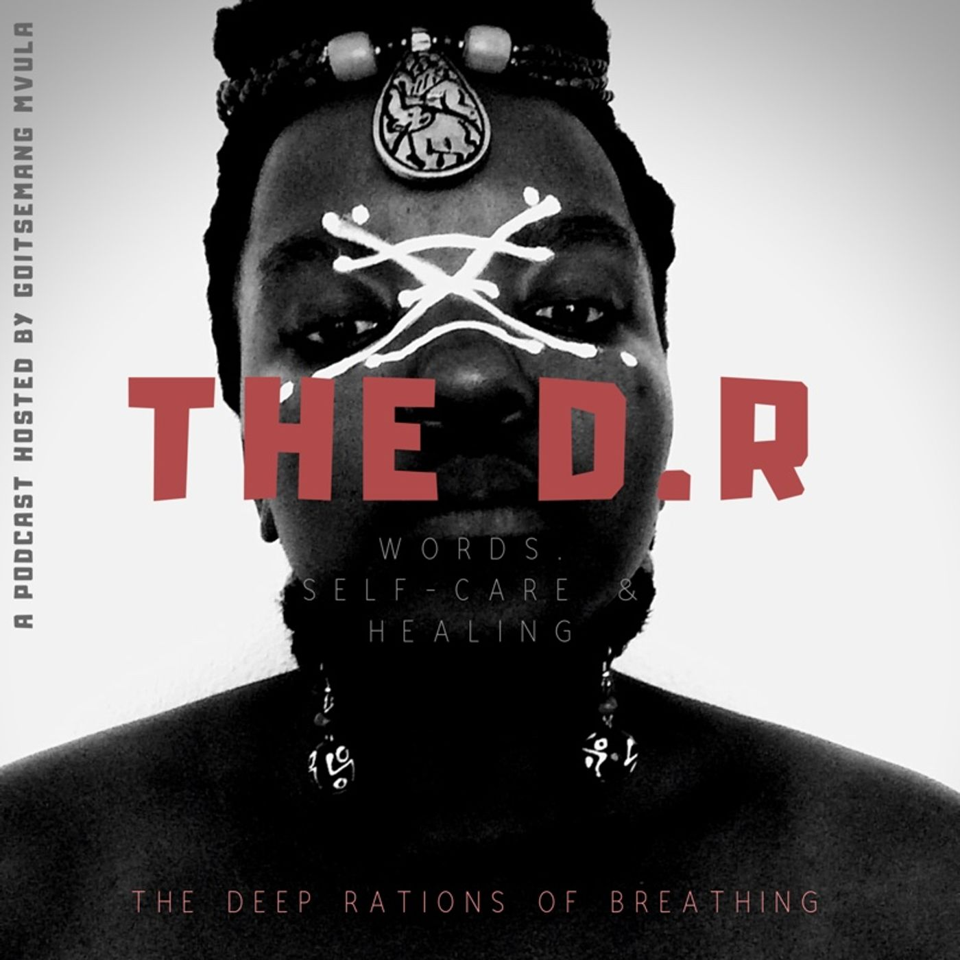The D.R: Introduction