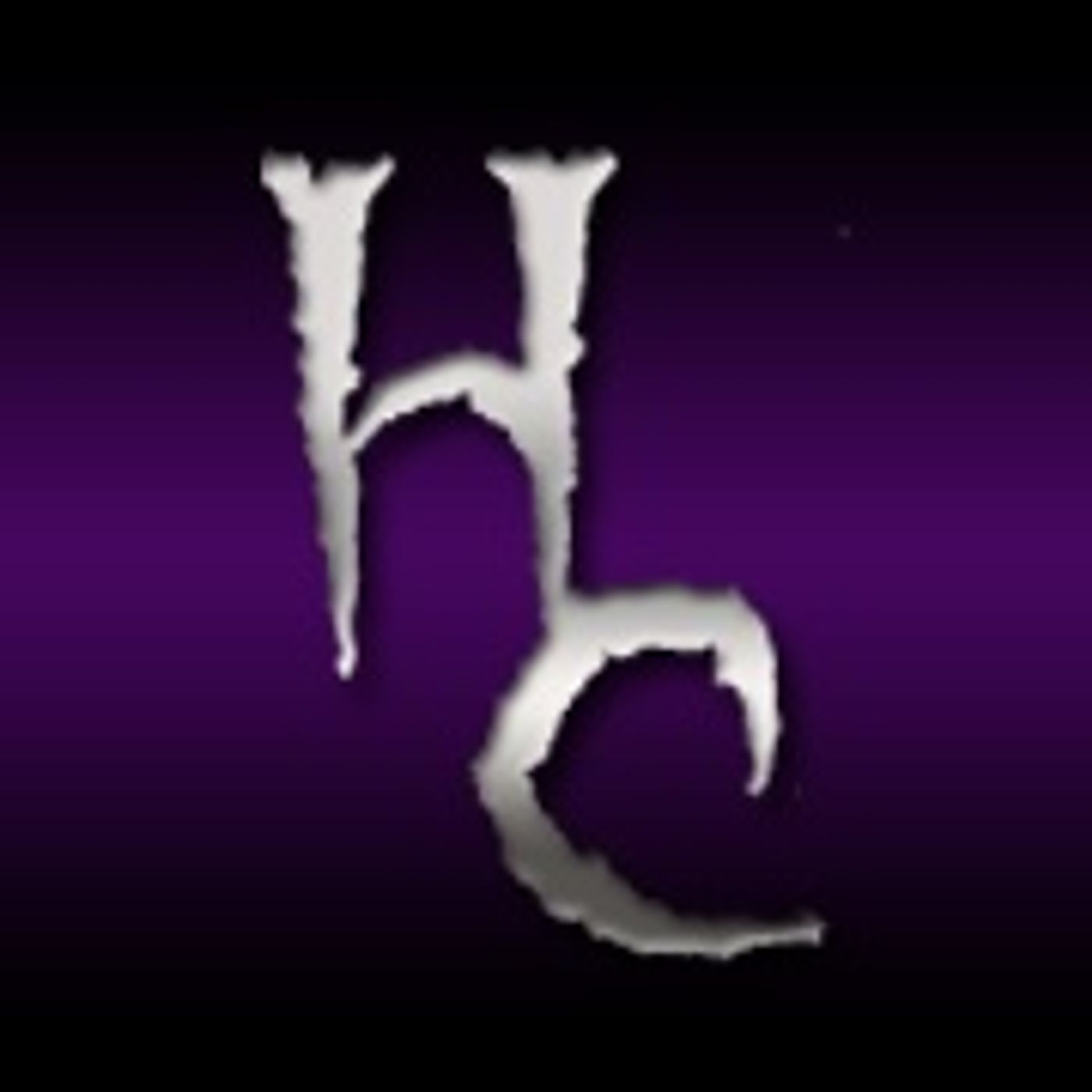 Haunted Cabaret #122