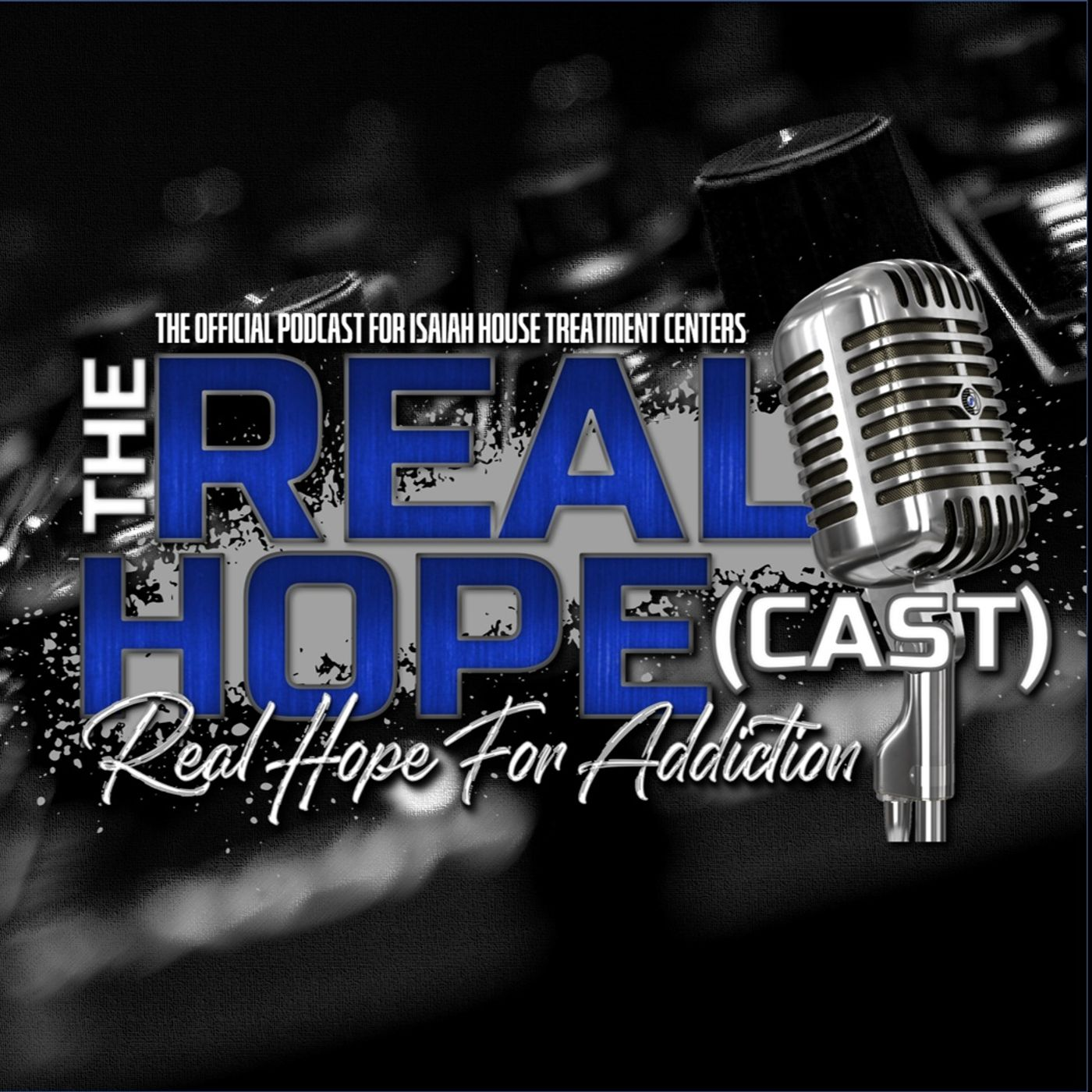 The Real HopeCast