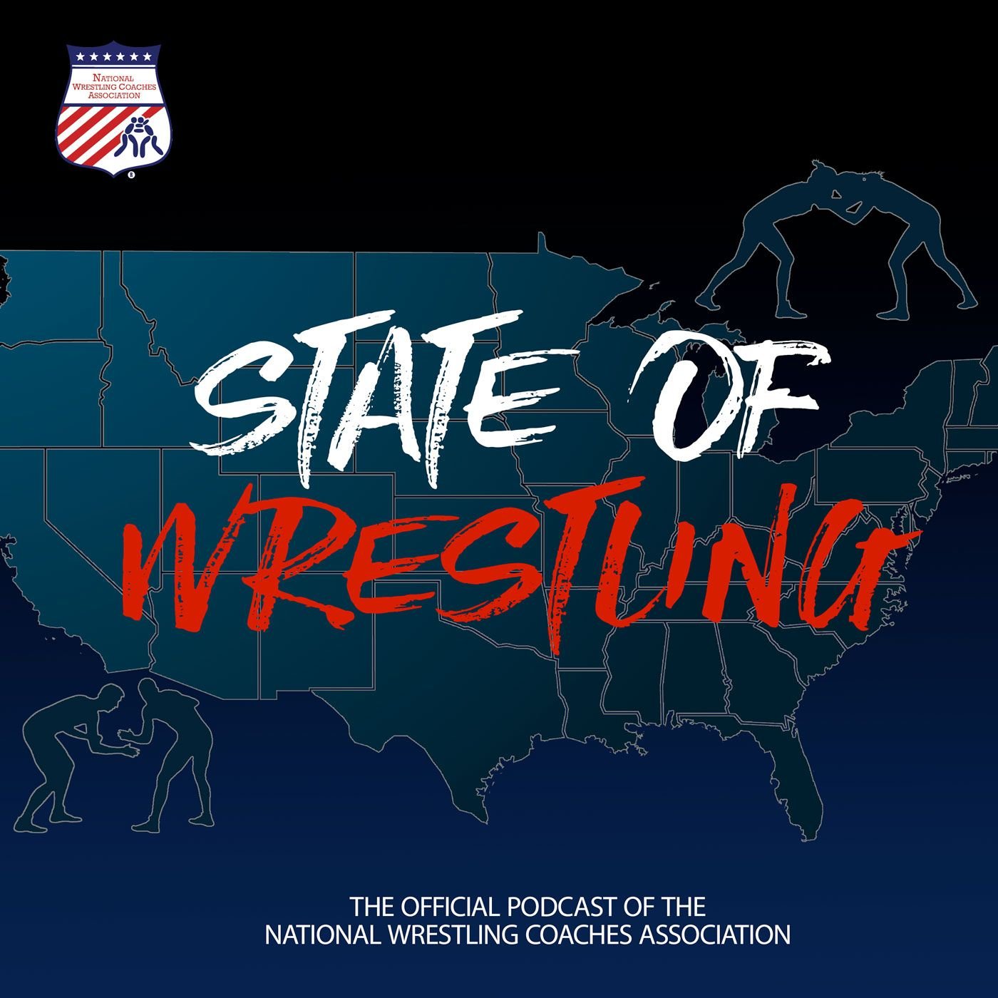 The push forward with NCAA Emerging Sports status for women's wrestling