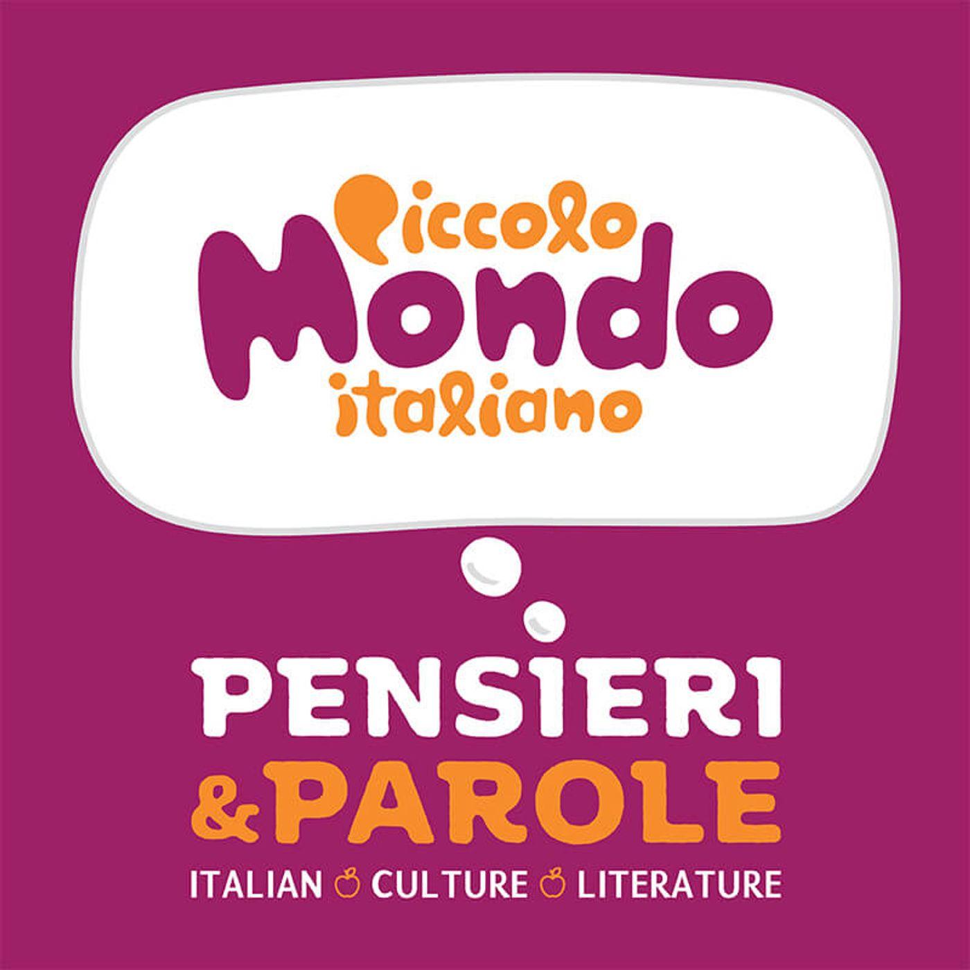 66_Piccolo Mondo Italiano
