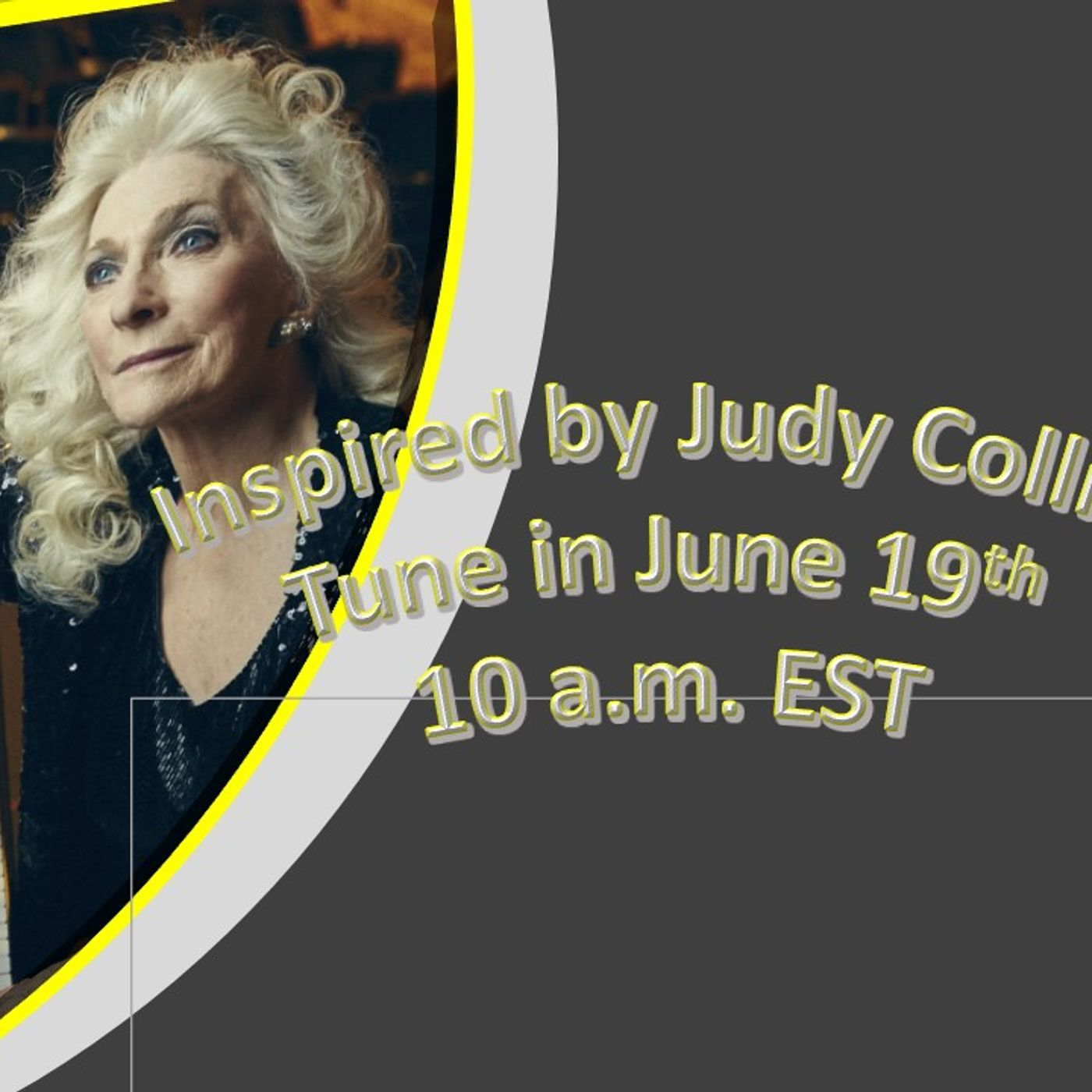 judy-collins-_five-decades-of-music-6_19_19