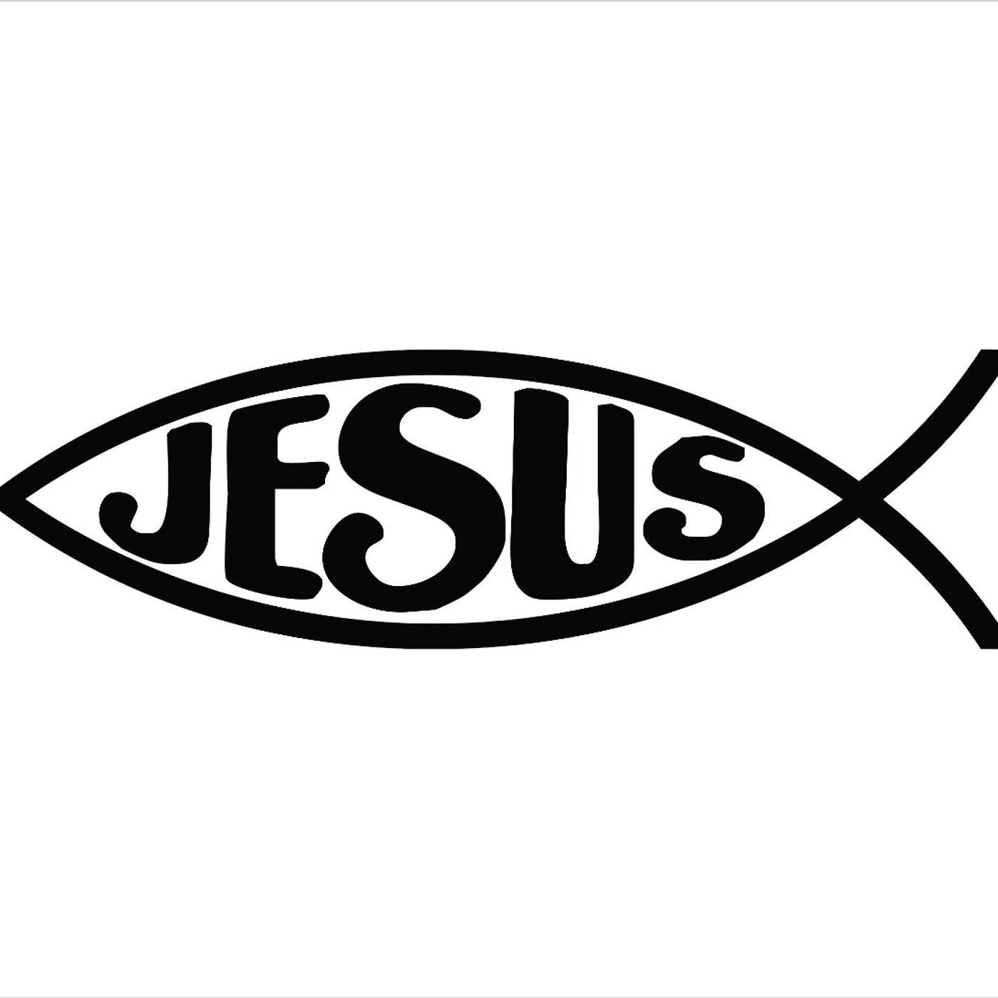 Tesoro Biblico Nov 14