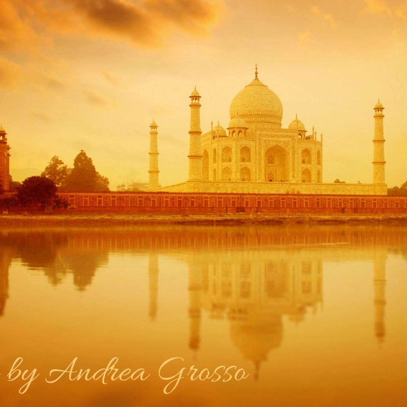 Relaxing Music - Indian Atmosphere | 1 Hour - Lettura - Yoga e Meditazione