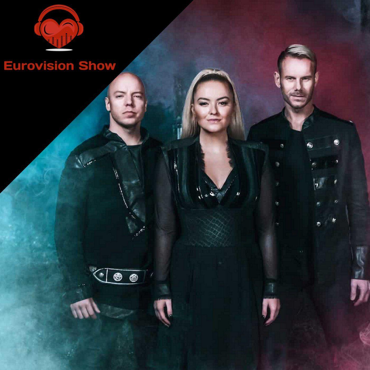 Eurovision Show #068