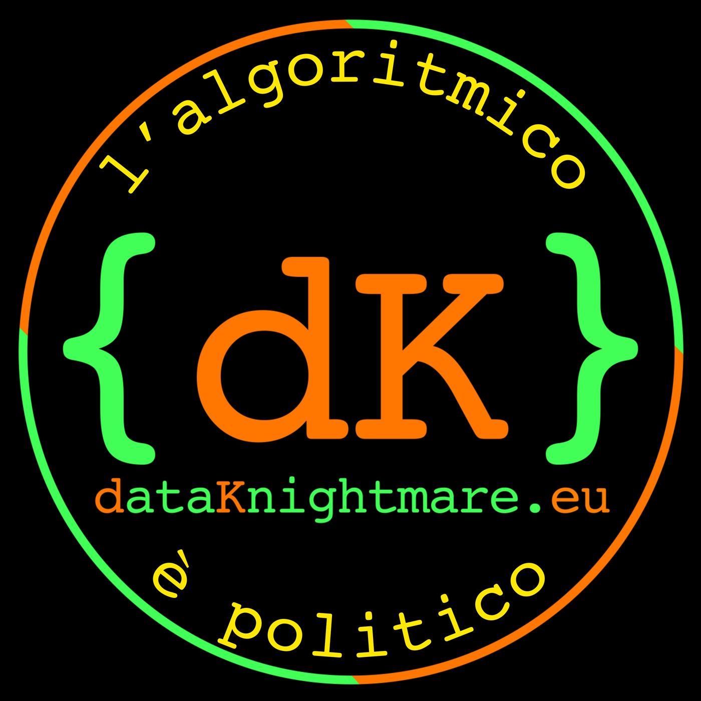 DK 5x22 - Ancora piattaforme vs. editori