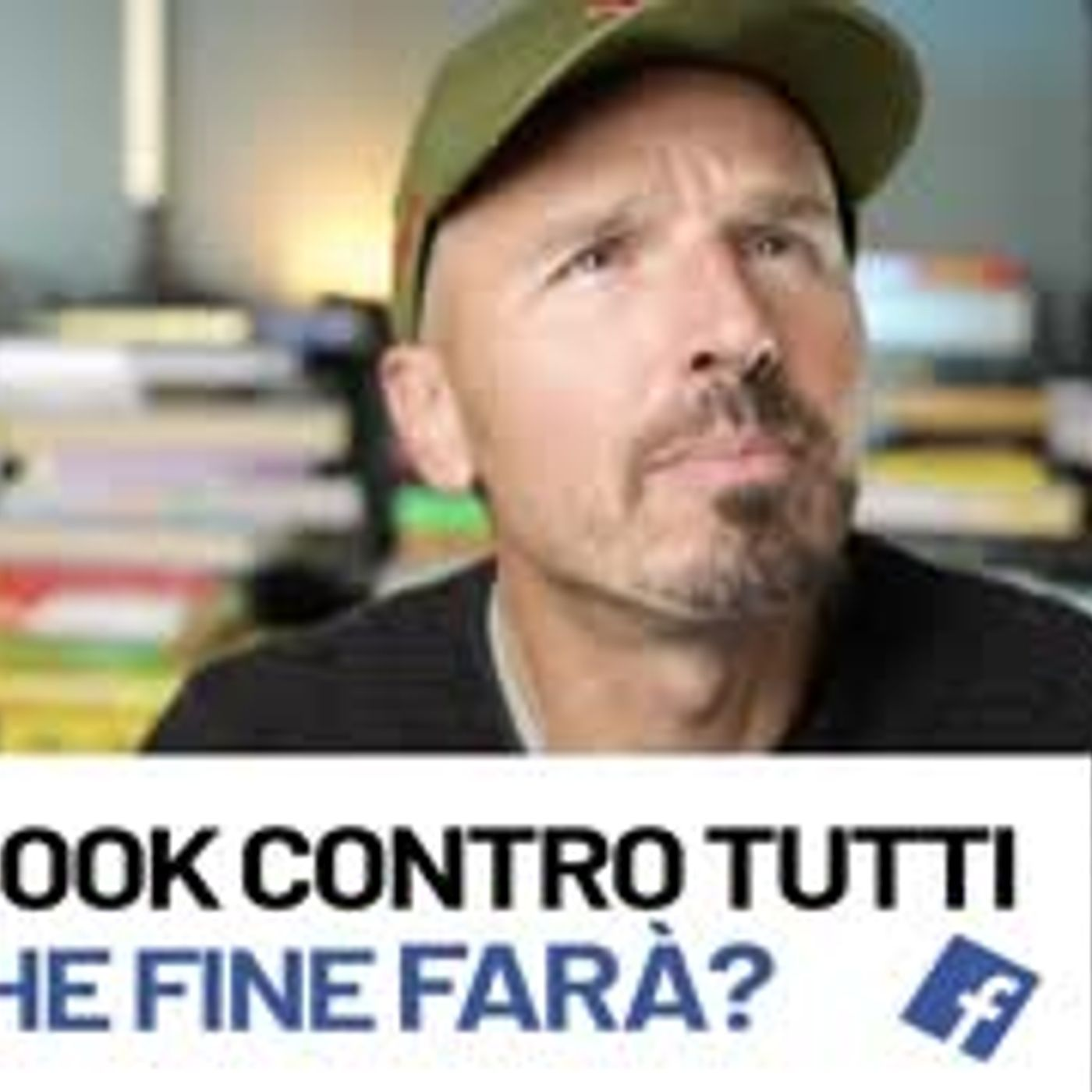 Facebook contro tutti: che fine farà?