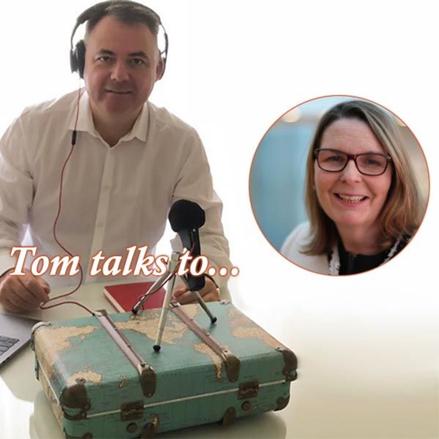 Skills World: Tom Talks To Eileen Milner, About Funding, Reforms & The Changing Role Of ESFA