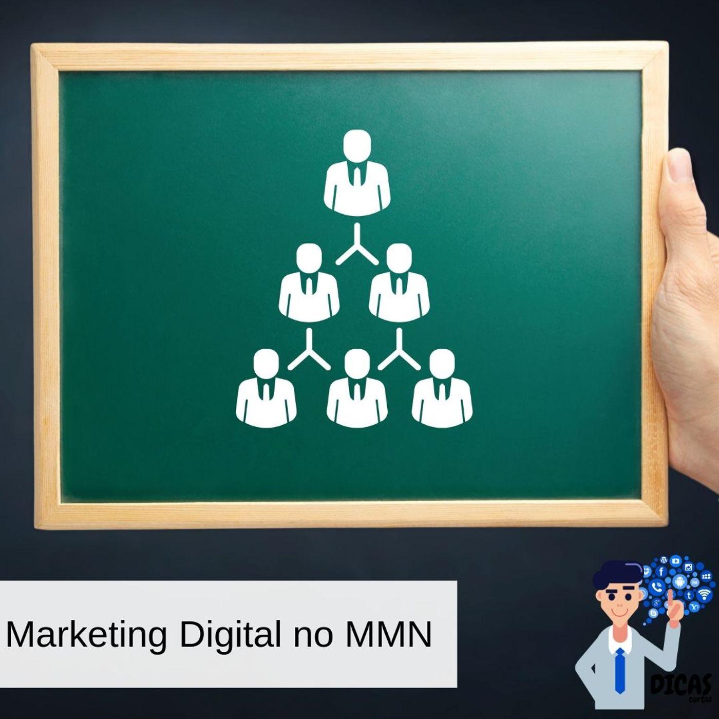 082 Marketing Digital no MMN